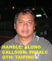9W2ALC